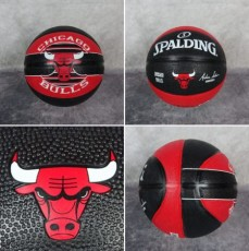 Basketspirit-NBA-Bulls-T5-RRSS-negro-rojo