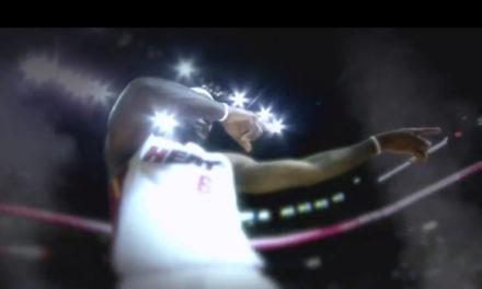 Final de la regular season en la NBA. Comienzan los playoff, asalto al anillo. parte 2.