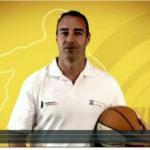 Video tutorial: Preparación física con Juan Trapero: Escalera de agilidad 1 de 3