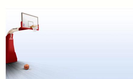 Video tutorial: Preparación física baloncesto con Juan Trapero. Escalera agilidad. Fundamentos, ejercicios y detalles 3