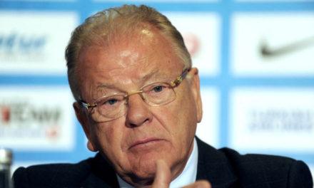 Dusan Ivkovic, el entrenador más veterano en ganar la Euroliga