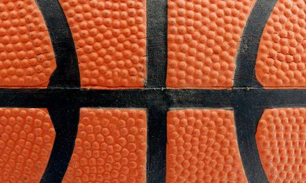 El equilibrio entre el juego exterior-interior, un trabajo colectivo