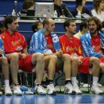 Carlos Jiménez: El adiós de un jugador histórico. Un oro Mundial y un viaje de ida y vuelta con el peor desenlace (y III)