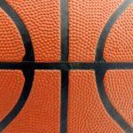 ¿Qué cosas debe conocer un jugador antes de acabar su etapa minibasket?