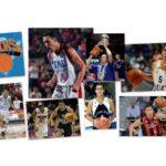 Prigioni, un novato de la NBA a sus 35 años