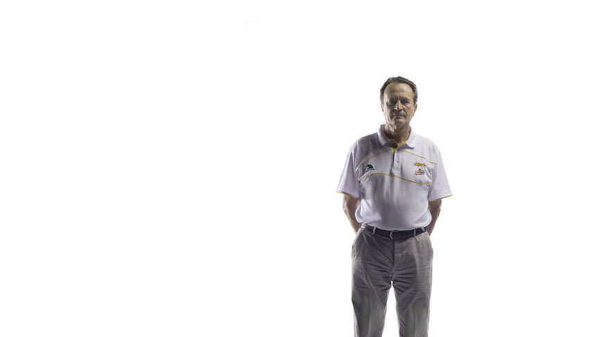La posible vuelta de Aíto García Reneses a los banquillos