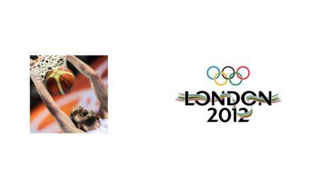 Juegos Olímpicos Londres 2012. Análisis de las selecciones participantes. Grupo A