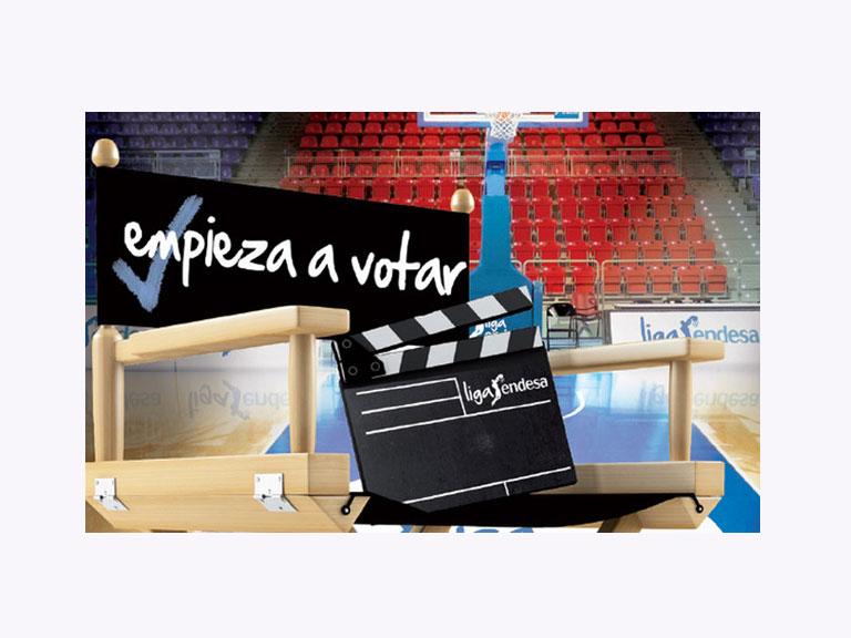 Actividad voluntaria para participantes en Campus JGBasket para el jueves tarde y viernes mañana.