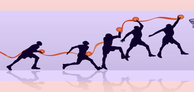 Juegos Olímpicos Londres 2012. Calendario y horarios partidos de España