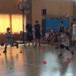 Los juegos como métodos de diversión y aprendizaje