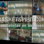 Basketspirit.com. Tienda especialista en baloncesto