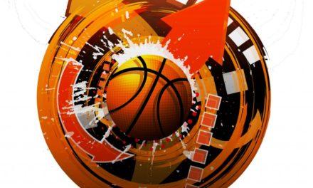 Reflexiones sobre la importancia de llegar jugando en el baloncesto
