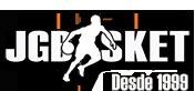 jgbasket.net