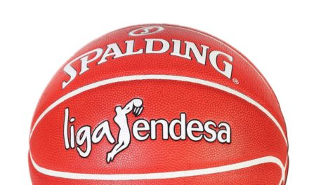 Meter más puntos que la pasada temporada para ganar. El inicio más anotador de la Liga Endesa en cinco años.