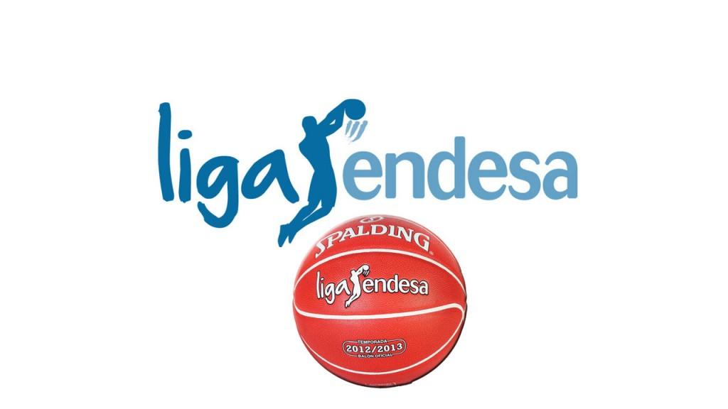 Encuesta oficial Liga Endesa 2012-2013. Los pronósticos de los entrenadores