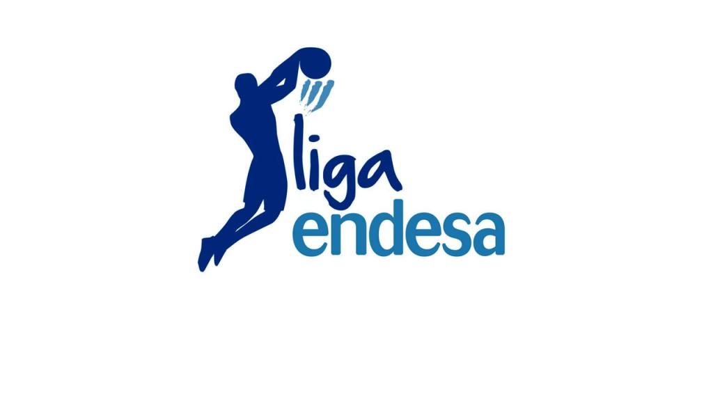 22 estrellas en la presentación de la Liga Endesa 2012-2013. Este miércoles 26 en la sede de Endesa