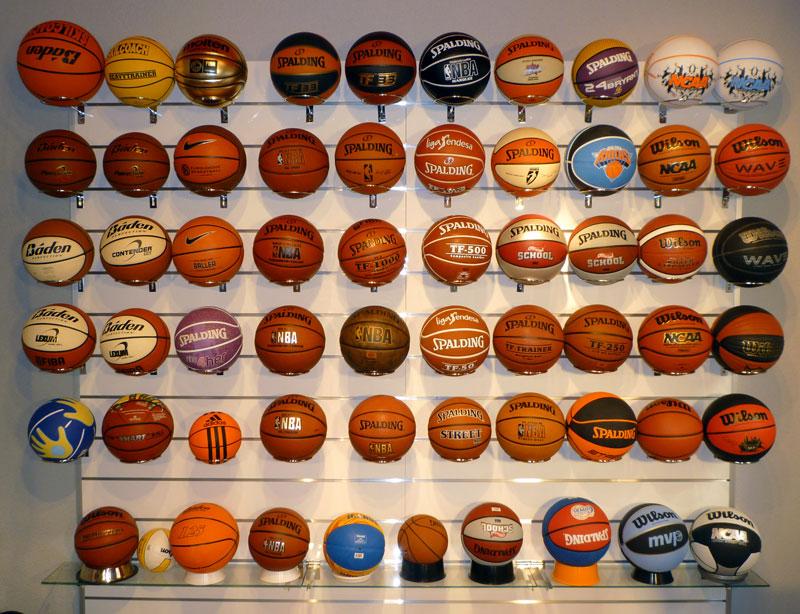 BALONES de BALONCESTO BALON de BALSKET PELOTA PELOTAS reglamento BASKETBALL NBA