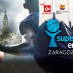 Previa de la Supercopa Liga Endesa 2012/2013