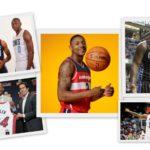 NBA Temporada 2012/2013. Análisis División Southeast