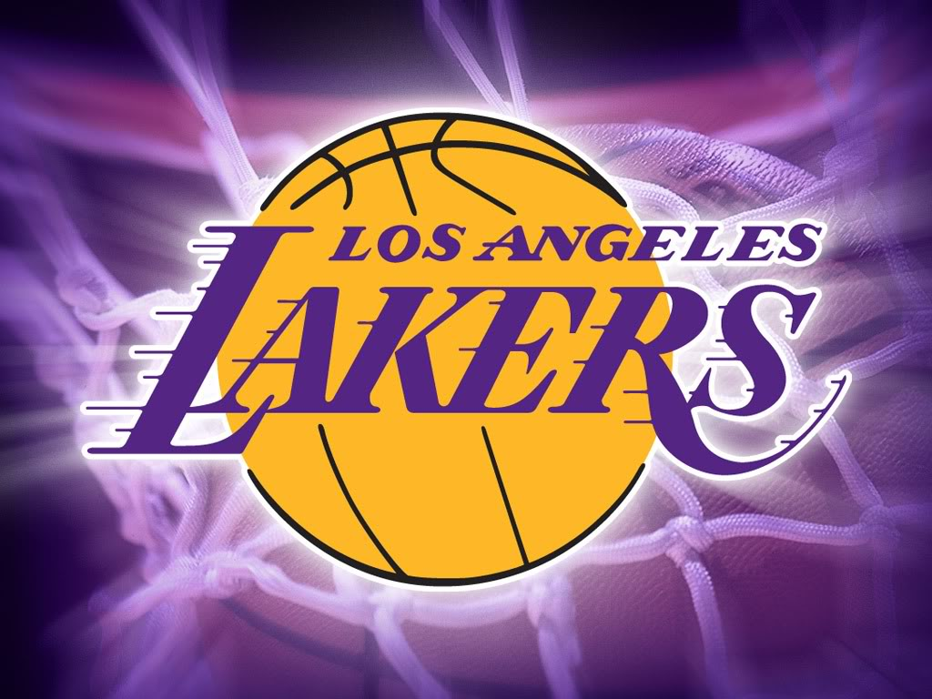 Las estrellas siguen sin brillar en Los Ángeles. ¿Qué les pasa a los Lakers?