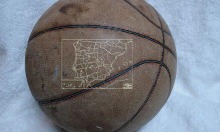 Historia y curiosidades del baloncesto (I). La rivalidad Madrid–Cataluña, desde los orígenes del baloncesto español