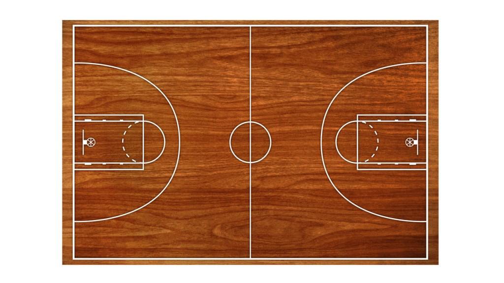 Historia y curiosidades del baloncesto (IV). El triple, una nueva distancia para potenciar el juego