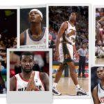 Historia y curiosidades del baloncesto (V). Ser número uno del draft no es sinónimo de éxito