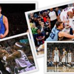 Resumen semanal NBA. 26/11 al 02/12