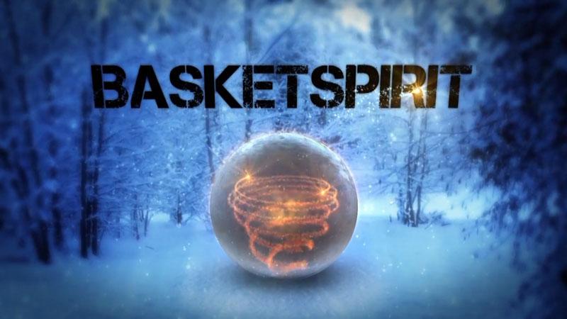 Basketspirit y el espíritu de la Navidad