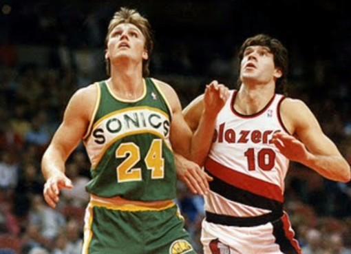 Historia y curiosidades del baloncesto (VI). Los jugadores españoles, una gran cantera para la NBA