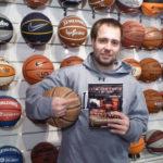 La historia más pura y apasionada del baloncesto callejero en Nueva York