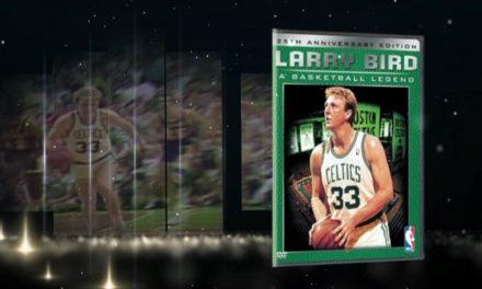 Basketball Hero. El nuevo videoclip de Basketspirit.com