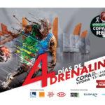 Cuadro emparejamientos Copa del Rey Vitoria 2013