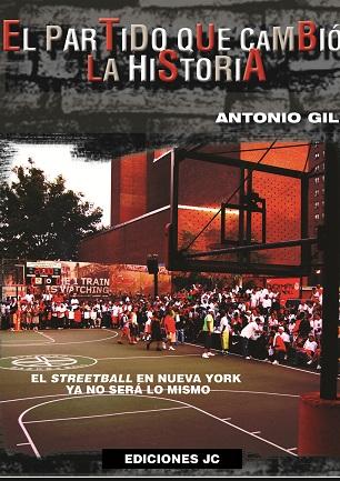 La historia más pura y apasionada del baloncesto callejero en Nueva York | JGBasket. Aprender ...