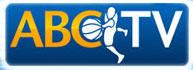 ABC TV. Toda la Copa Colegial