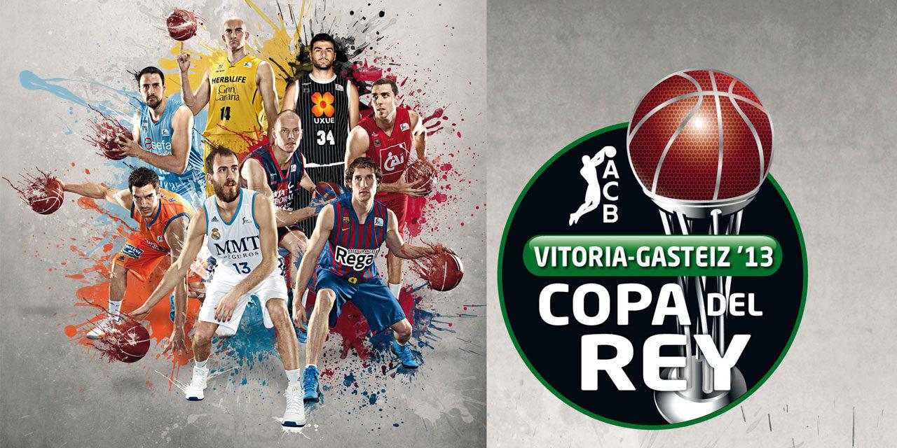 Previa. Todo sobre la semifinal Valencia Basket vs Herbalife Gran Canaria