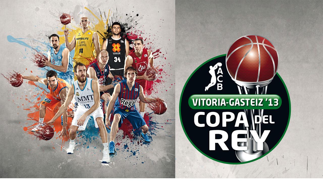 Previa Valencia Basket – Asefa Estudiantes. ¿Sabias que? Curiosidades de la eliminatoria