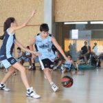 Defensa individual (III). Disciplina y comunicación para alcanzar los objetivos defensivos