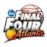 March Madness NCAA 2013. La locura del baloncesto universitario