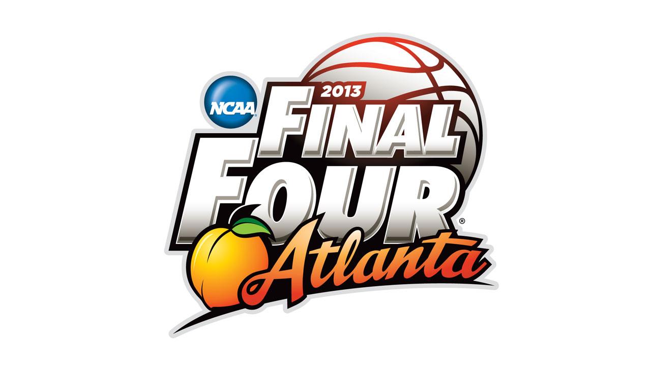 March Madness NCAA 2013. La locura del baloncesto universitario