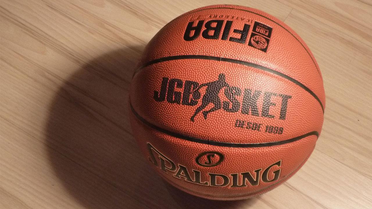 """Charlas Campus JGBasket. Javier Barrio: """"Buenos hábitos, prevención y recuperación de lesiones de baloncesto"""""""