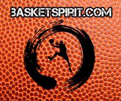 basketspirit.com