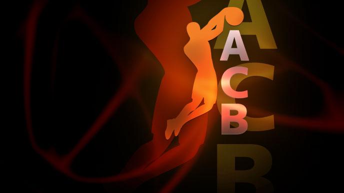 Albert Agustí y Alberto García Agustí dejan la alta dirección de la ACB. Comunicado oficial Asamblea General Extraordinaria