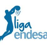 Calendario completo partidos de la Liga Endesa 2013-14