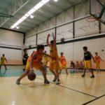 La defensa: una suma de conceptos