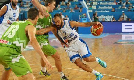 Ahora toca elegir. Segunda fase Eurobasket 2013 – Segunda jornada
