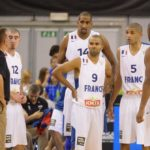 Un inicio muy sorprendente. Primera jornada Eurobasket 2013