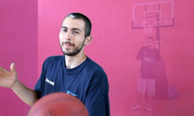 Video: Tutorial Freestyle con Dawizard. Promo