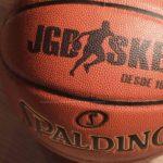 El baloncesto que me gusta…