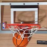 ¿Cómo acertar en la compras de Navidad? Guía de compras regalos de baloncesto.